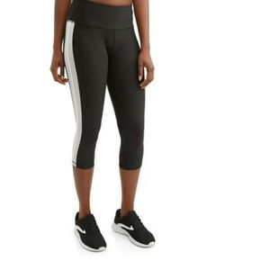 Athletic Works Active Pants Size M